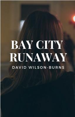 bay city runaway - watt